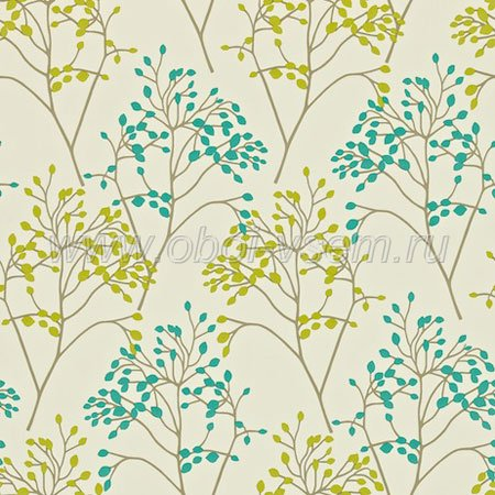 Обои  DMAD212834 Madison Wallpaper (Sanderson)