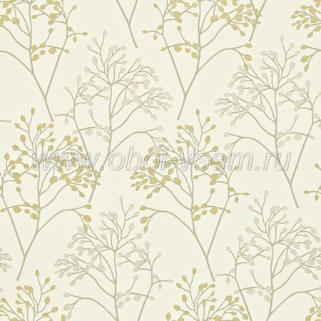 Обои  DMAD212836 Madison Wallpaper (Sanderson)