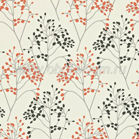 Обои  DMAD212837 Madison Wallpaper (Sanderson)