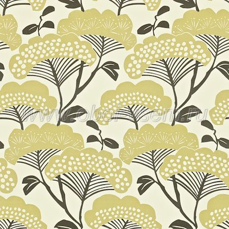 Обои  DMAD212839 Madison Wallpaper (Sanderson)