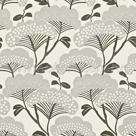 Обои  DMAD212840 Madison Wallpaper (Sanderson)