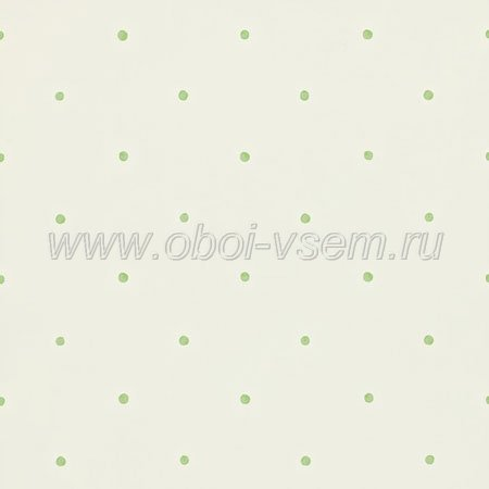 Обои  DMAD212842 Madison Wallpaper (Sanderson)