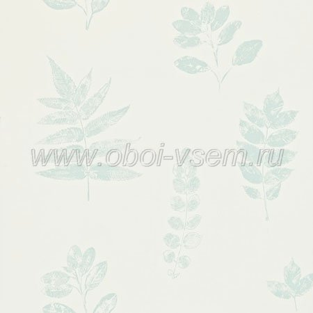 Обои  DMAD212848 Madison Wallpaper (Sanderson)