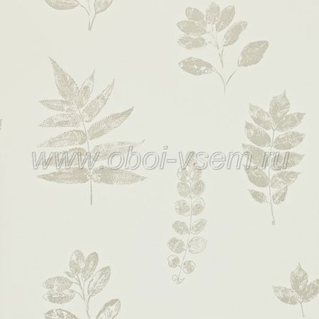 Обои  DMAD212851 Madison Wallpaper (Sanderson)