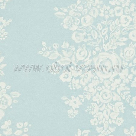Обои  DMAD212853 Madison Wallpaper (Sanderson)