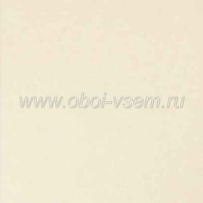 Обои  48445 50 Shades of Colour (BN International)