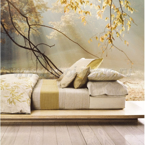 Обои  1180 Raphael 2 (Atlas Wallcoverings)