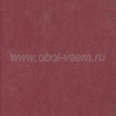 Обои  48451 50 Shades of Colour (BN International)