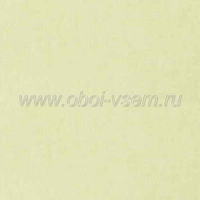 Обои  48466 50 Shades of Colour (BN International)