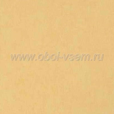 Обои  48468 50 Shades of Colour (BN International)
