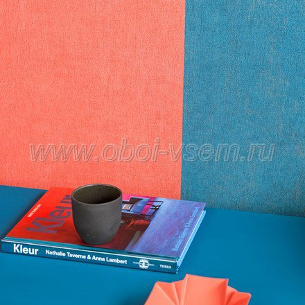 Обои  48452 50 Shades of Colour (BN International)