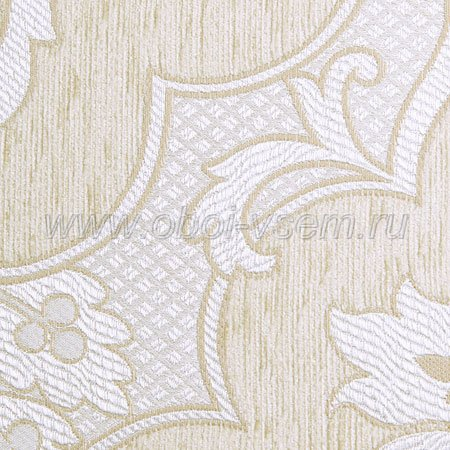 Обои  KT-8455-80009 Tempo D'oro (Epoca Wallcoverings)