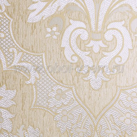 Обои  KT-8455-80021 Tempo D'oro (Epoca Wallcoverings)