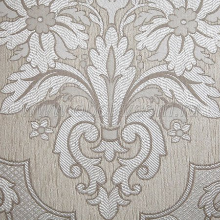Обои  KT-8455-80051 Tempo D'oro (Epoca Wallcoverings)