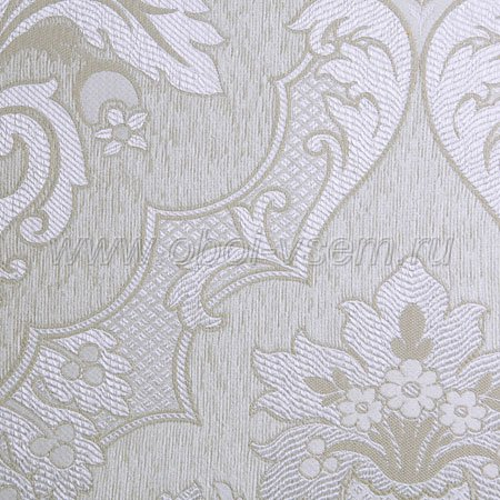 Обои  KT-8455-80063 Tempo D'oro (Epoca Wallcoverings)