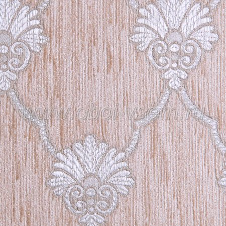 Обои  KT-8474-80052 Tempo D'oro (Epoca Wallcoverings)