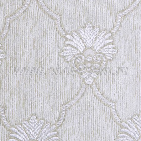 Обои  KT-8474-80063 Tempo D'oro (Epoca Wallcoverings)