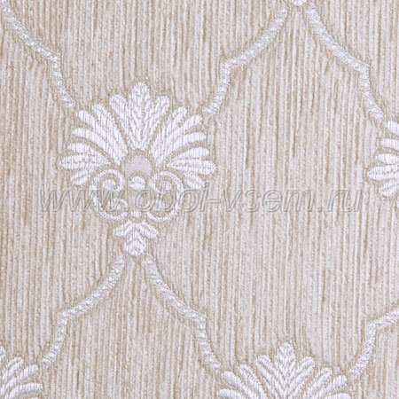 Обои  KT-8474-80792 Tempo D'oro (Epoca Wallcoverings)