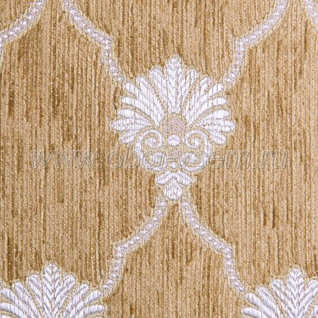 Обои  KT-8474-81068 Tempo D'oro (Epoca Wallcoverings)