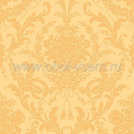 Обои  TS70501 French Tapestry (KT Exclusive)