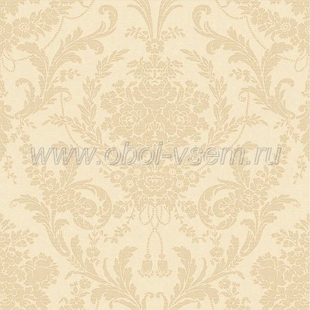Обои  TS70502 French Tapestry (KT Exclusive)