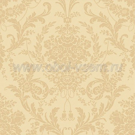 Обои  TS70505 French Tapestry (KT Exclusive)