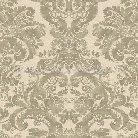 Обои  TS70608 French Tapestry (KT Exclusive)