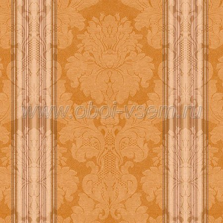 Обои  TS70707 French Tapestry (KT Exclusive)