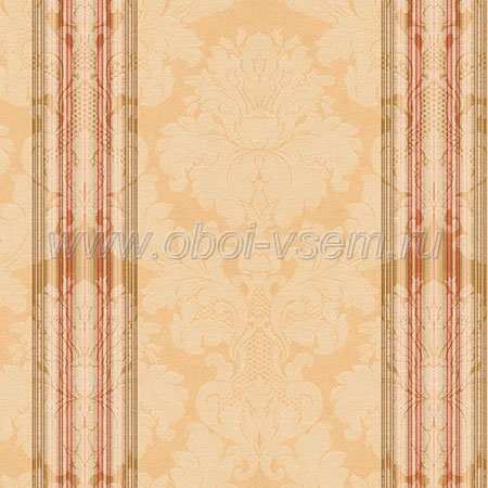 Обои  TS70711 French Tapestry (KT Exclusive)
