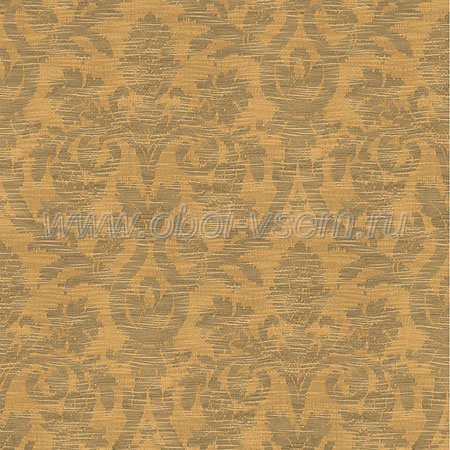 Обои  TS70900 French Tapestry (KT Exclusive)