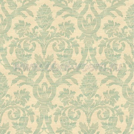 Обои  TS70902 French Tapestry (KT Exclusive)