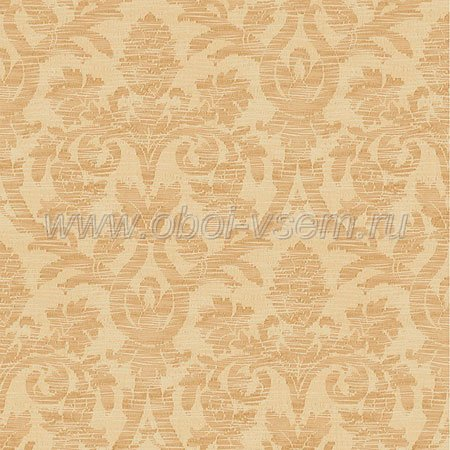 Обои  TS70905 French Tapestry (KT Exclusive)