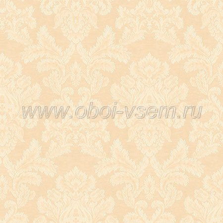 Обои  TS71011 French Tapestry (KT Exclusive)