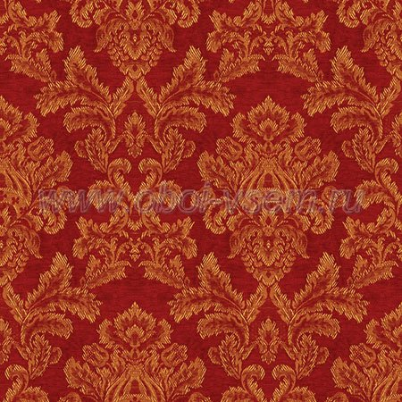 Обои  TS71015 French Tapestry (KT Exclusive)