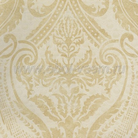 Обои  5043-5 Exception (Atlas Wallcoverings)