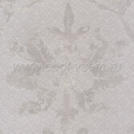 Обои  5044-2 Exception (Atlas Wallcoverings)