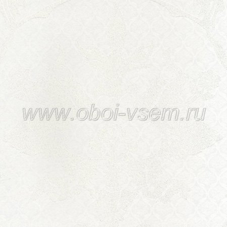 Обои  5044-4 Exception (Atlas Wallcoverings)