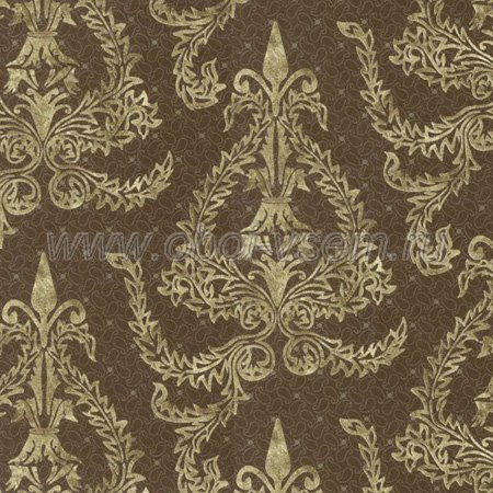 Обои  5045-1 Exception (Atlas Wallcoverings)