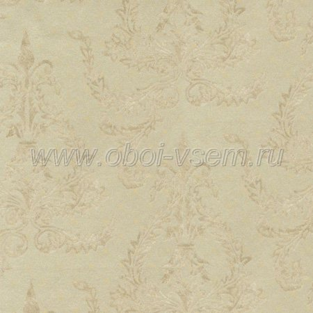 Обои  5045-2 Exception (Atlas Wallcoverings)