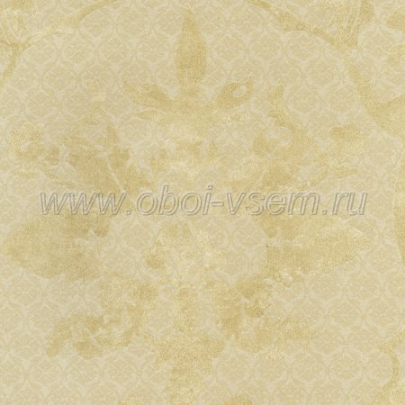 Обои  5045-3 Exception (Atlas Wallcoverings)