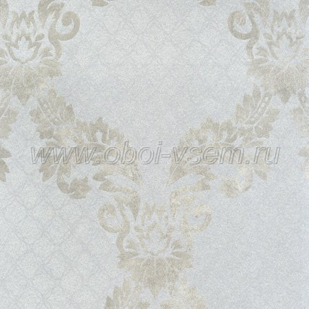 Обои  5046-2 Exception (Atlas Wallcoverings)