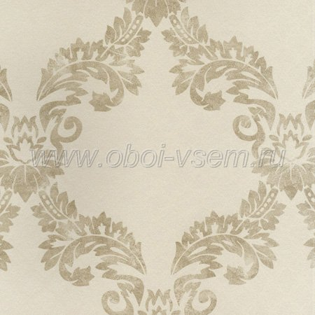 Обои  5046-3 Exception (Atlas Wallcoverings)