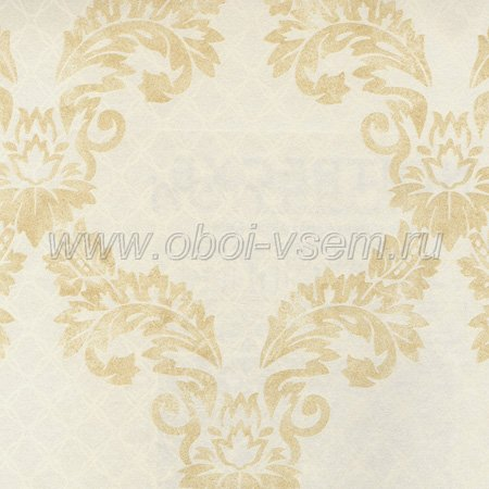 Обои  5046-4 Exception (Atlas Wallcoverings)