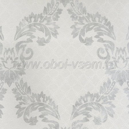 Обои  5046-6 Exception (Atlas Wallcoverings)