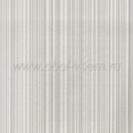 Обои  5047-1 Exception (Atlas Wallcoverings)