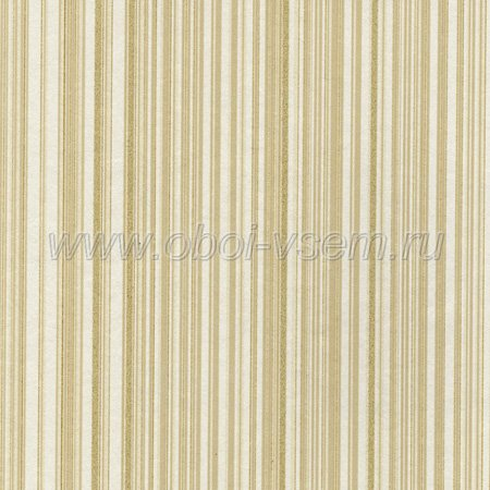 Обои  5047-2 Exception (Atlas Wallcoverings)