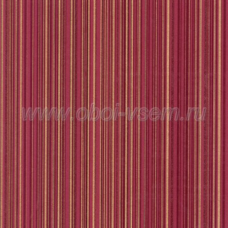 Обои  5047-4 Exception (Atlas Wallcoverings)