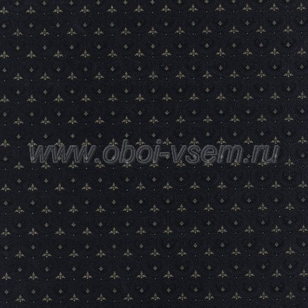 Обои  5048-1 Exception (Atlas Wallcoverings)