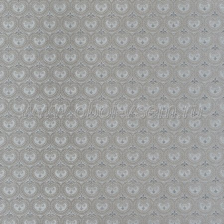 Обои  5048-3 Exception (Atlas Wallcoverings)
