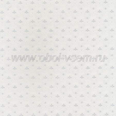 Обои  5048-5 Exception (Atlas Wallcoverings)